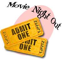 night stand tickets artist